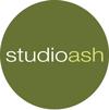 Studio Ash